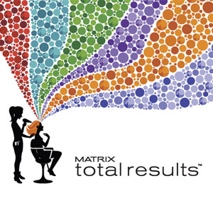 Matrix - Total Results